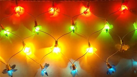 28 hq photos new diwali light decoration