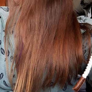 Haarkur Trockene Haare : test alverde glanz haarkur bio rohrzucker alverde glanz haarkur bio rohrzucker testbericht ~ Frokenaadalensverden.com Haus und Dekorationen