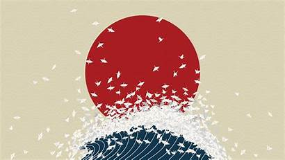 Japan 1080p Wallpapers Intellectual Historical Fuji Capital