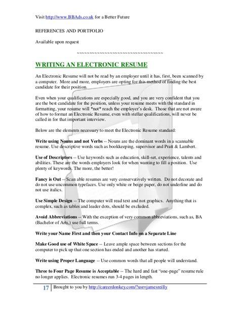 Approach Resume by A Professional Approach To Resumes And Cover Letters