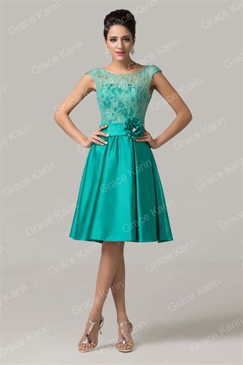 cheap dresses denim buy quality dress forms  sewing