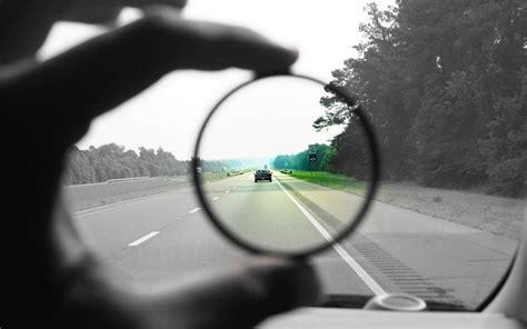 perception  leadership   change