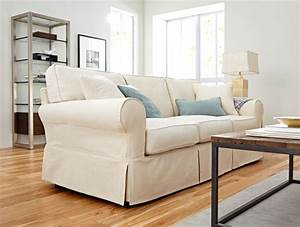 Jcpenney sectional leather sofas 15 wonderful jcpenney for Jcpenney leather sectional sofa