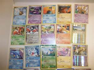 pokemon cards for sale trade for figures or cards5