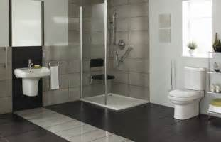 bathroom room ideas room design ideas for modern bathrooms freshnist