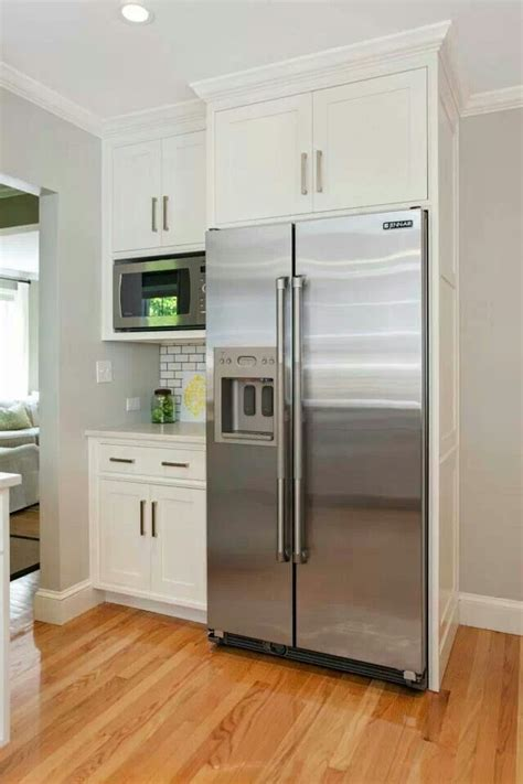 what is the height of a kitchen island this nook area kitchen 9941
