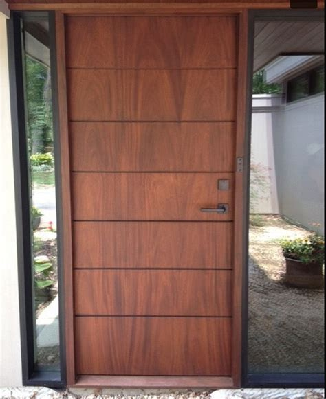 trends in bathroom design contemporary door design ideas indianhomemakeover com