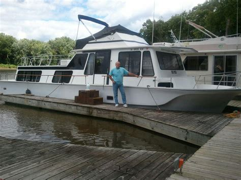 Bluewater Boats For Sale by Bluewater Boats For Sale Page 2 Of 4 Boats