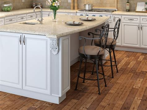 Low Cost Kitchen Cabinets by Low Cost Kitchen Cabinets Low Cost Cabinet Makeovers Bette