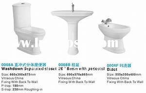 Bathroom accessory names entry sets bath hardware for Bathroom fittings names