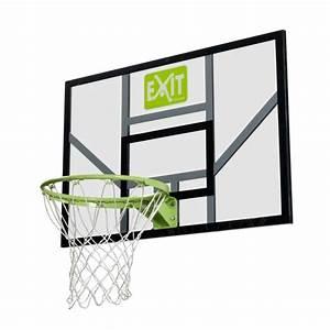 Panier Basket Mural : panier de basket fixation mural galaxy ~ Teatrodelosmanantiales.com Idées de Décoration