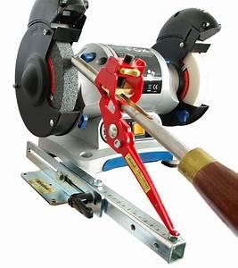 Touret D Affûtage : dispositif d 39 aff tage woodcut mod le tru grind vente ~ Premium-room.com Idées de Décoration