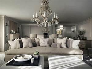 Living room inspiration from best interior designers