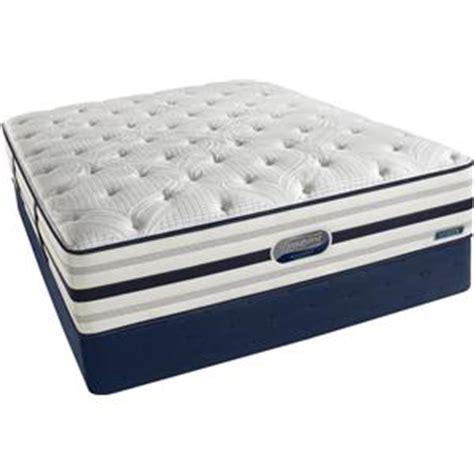 mattresses store b j mundel furniture co