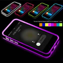 iphone led popular iphone 5 led buy cheap iphone 5 led lots