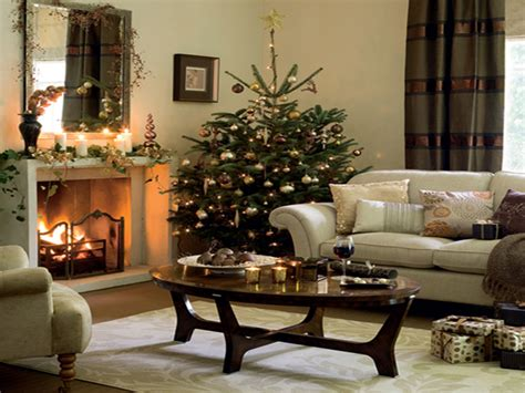 Living Room Ideas Uk. 3 Piece Living Room Set Cheap. Living Room Furniture Sets Ikea. Living Room In Apartment. Pics Of Traditional Living Rooms. Sofas For Living Room. Luxury Living Room Furniture Sets. Ikea Small Living Room Chairs. Blue Living Rooms