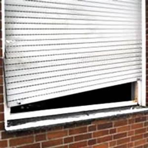 Fenster Reparatur Berlin : reparaturen f r rolladen fenster und parkett in berlin ~ Frokenaadalensverden.com Haus und Dekorationen