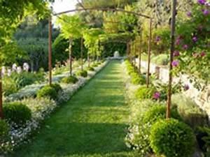 Jardin De Reve : r ve jardin interpr tation signification du r ve ~ Melissatoandfro.com Idées de Décoration