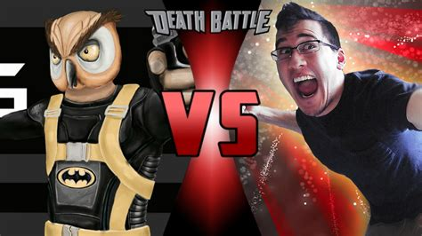 vanossgaming phone number vanoss vs markiplier battle fanon wiki fandom