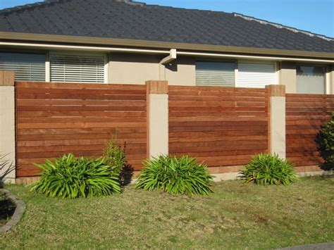 taylor fencing bayswater recommendations hipagescomau