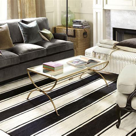 London Coffee Table  Ballard Designs