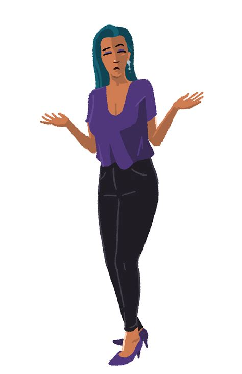 Animated Character Illustration Graphic Design In Dublin