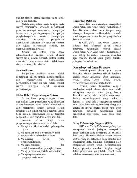 Jurnal ilmiah teknologi harry dhika dan fitriana destiawati
