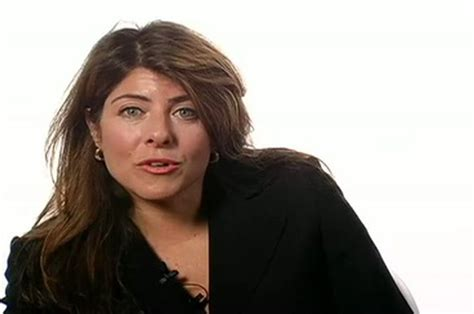 Liberal author and feminist icon naomi wolf is warning that the proposed vaccine passports would mean the end of. Naomi Wolf on Guantanamo - Big Think