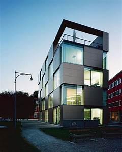 Best 25+ Office buildings ideas on Pinterest Office