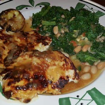 olive garden jackson ms olive garden italian restaurant 59 photos italian