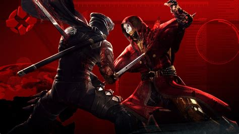 Ninja Gaiden Iii Kill Yourself For Achievements Ign Video