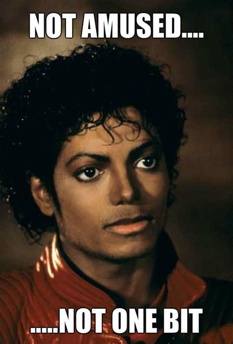 Memes De Michael Jackson - michael jackson meme 1 by butterfliesformj on deviantart