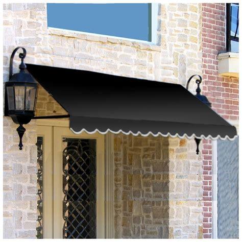 dallas retro woven acrylic standard window awning window awnings metal awning awning  door
