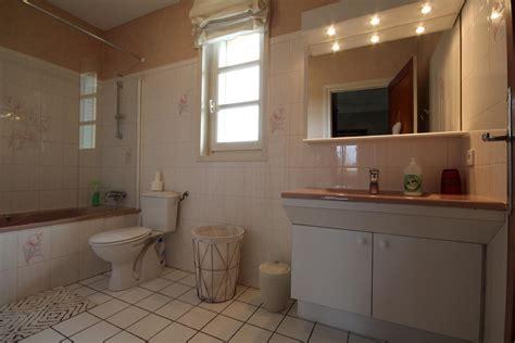 chambre d hote charnay les macon chambre d 39 hôtes n 2397 à charnay les macon saône et loire