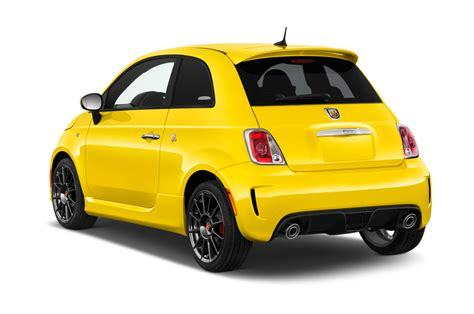 Fiat 500 Models by Fiat 500 Reviews Research New Used Models Motor Trend