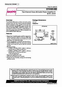 Service Manual Diagramasde Diagramas Electronicos Y