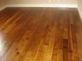carson s custom hardwood floors utah hardwood flooring rooms
