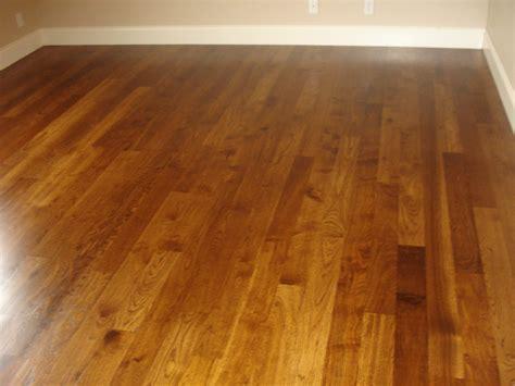 Free Samples Vanier Engineered Hardwood Acacia Collection