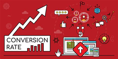 Ways Increase Your Website Conversion Rate