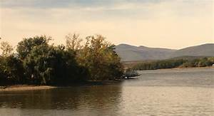 Amtrak Trails & Rails: Learning more about N.Y.'s Hudson ...