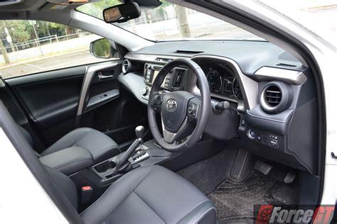 toyota rav4 interior rav4 redesign years 2016 2017 2018 best cars reviews