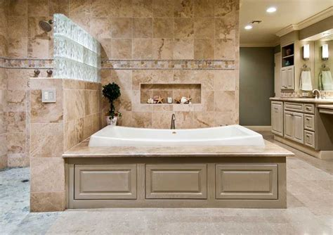 master bathroom remodeling ideas transform your ordinary bathroom to a luxury bathroom with