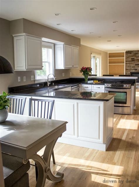 cabinet refacing ideas  pinterest diy cabinet refacing reface kitchen cabinets