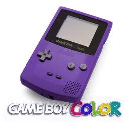 gameboy color price boy color wiki
