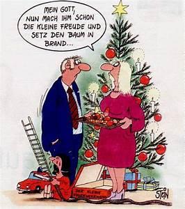 Weihnachtswünsche Ideen Lustig : die besten 25 advent lustig ideen auf pinterest 1 ~ Haus.voiturepedia.club Haus und Dekorationen