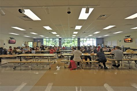toledo public schools hawkins elementary jdrm