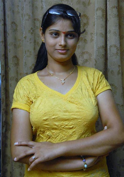 hot indian girls  unseen photo  hot girls