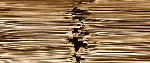 buy what documents do you need to buy a car gumtree With documents you need to buy a car
