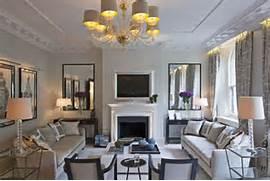 Interior Designing by Interior Design Ideas