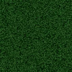 Green carpet texture seamless carpet vidalondon for Light green carpet texture